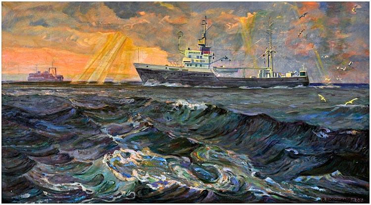 _AVP1154-voroshilov-1989
