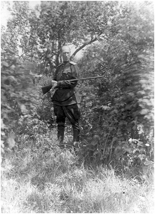 petrov-1944