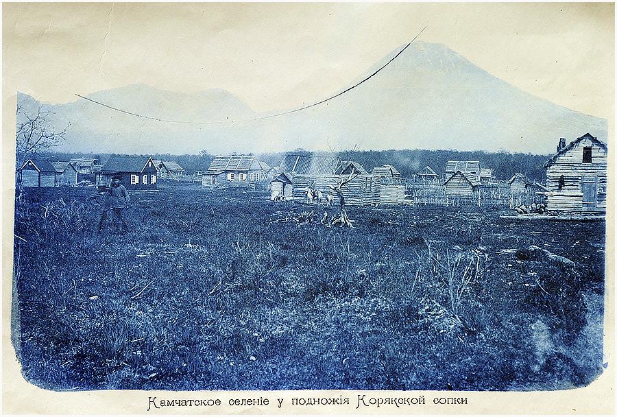 _AVP-margaritov-1899-5308