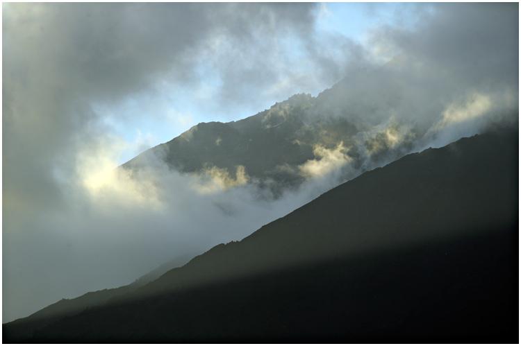 avacha-2012-07