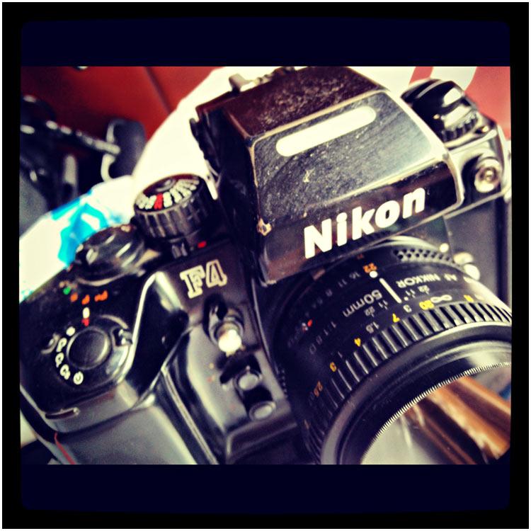 nikon-f4-2012-01