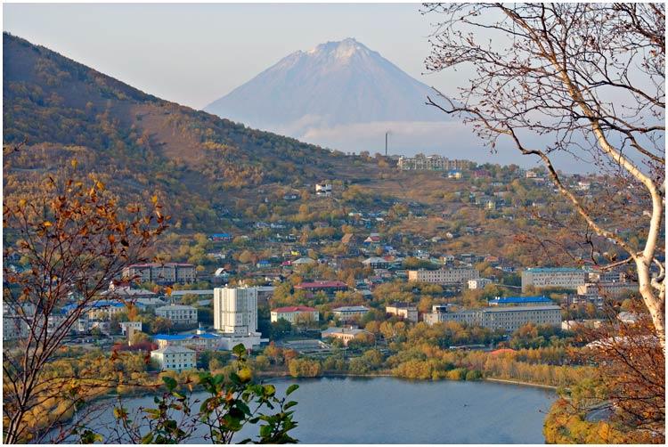 pk-autumn-2012-01