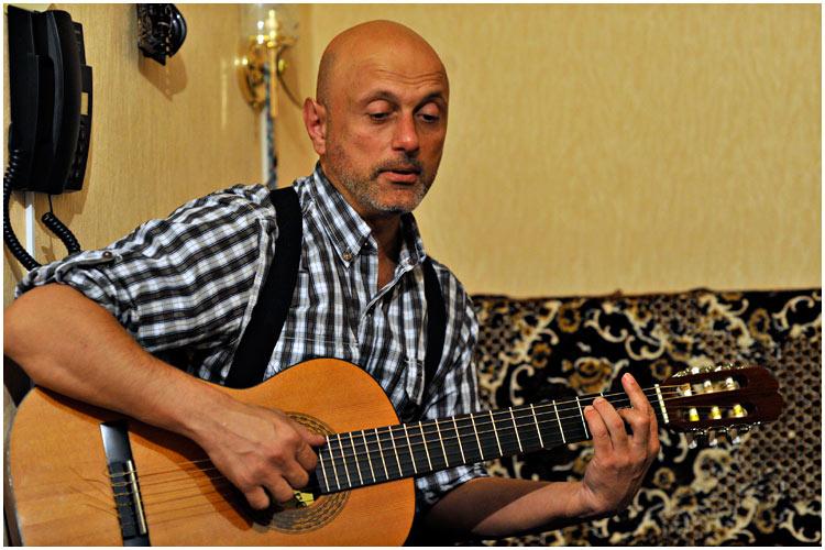 starchenkov-2012-06