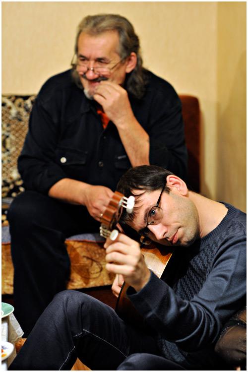 starchenkov-2012-07