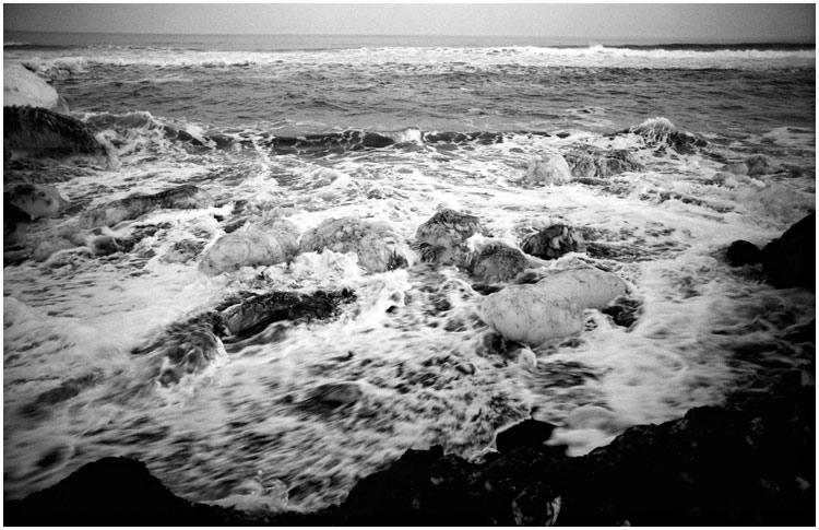 ocean-04