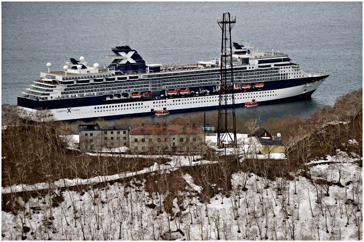 ship-may-2013-01
