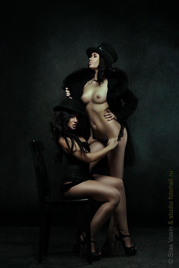 model-dlya-eroticheskoy-fotosemki
