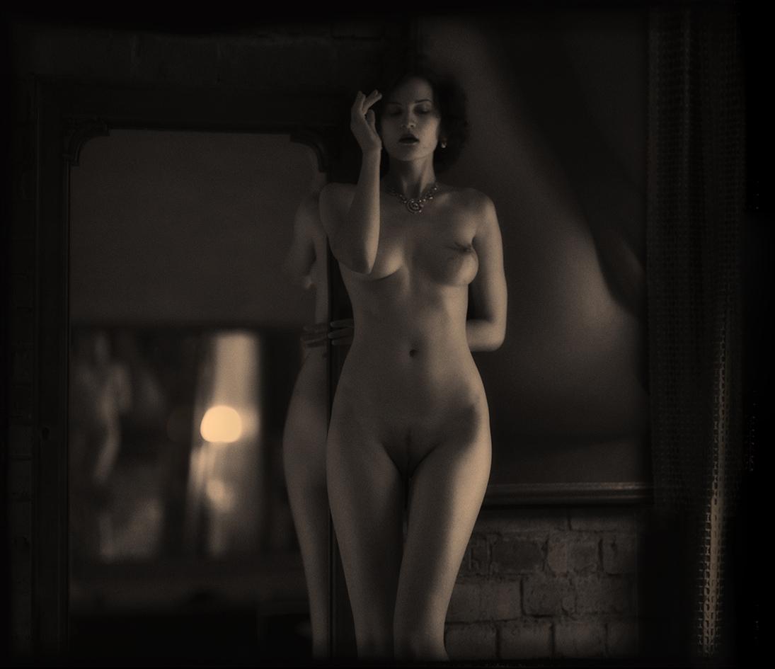 Penelope cruz nude picture scenes photos