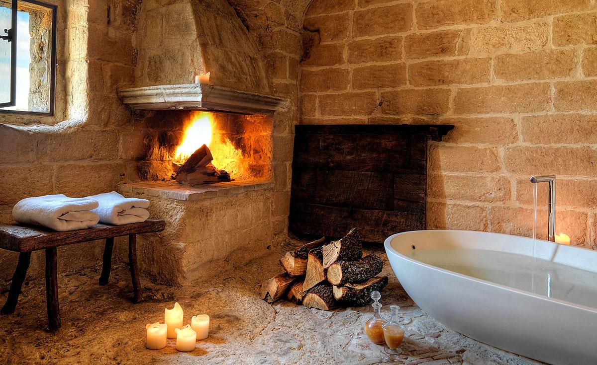 cave-hotel-sextantio-le-grotte-della-civita-09