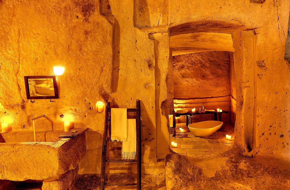 cave-hotel-sextantio-le-grotte-della-civita-14