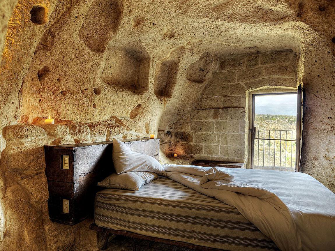 cave-hotel-sextantio-le-grotte-della-civita-16