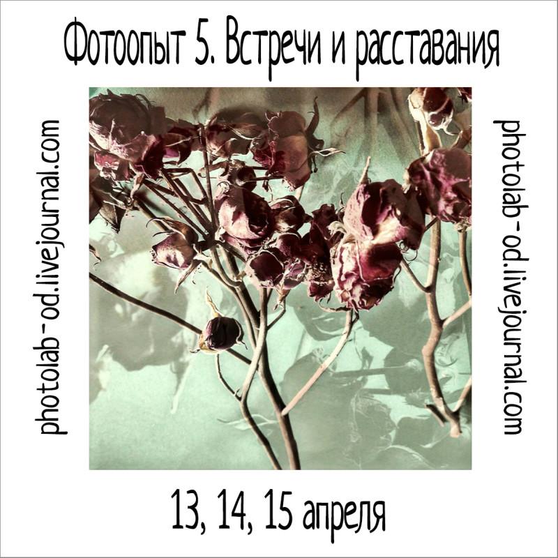 фотоопыт 5