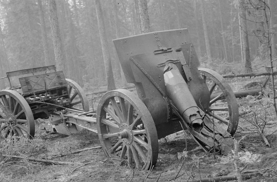 Howitzer 2.jpg