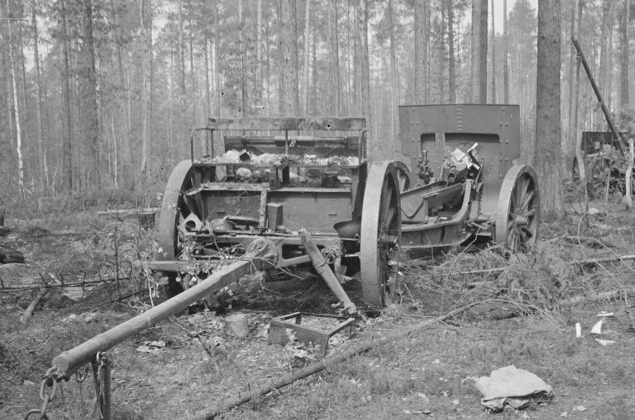 Howitzer 1.jpg