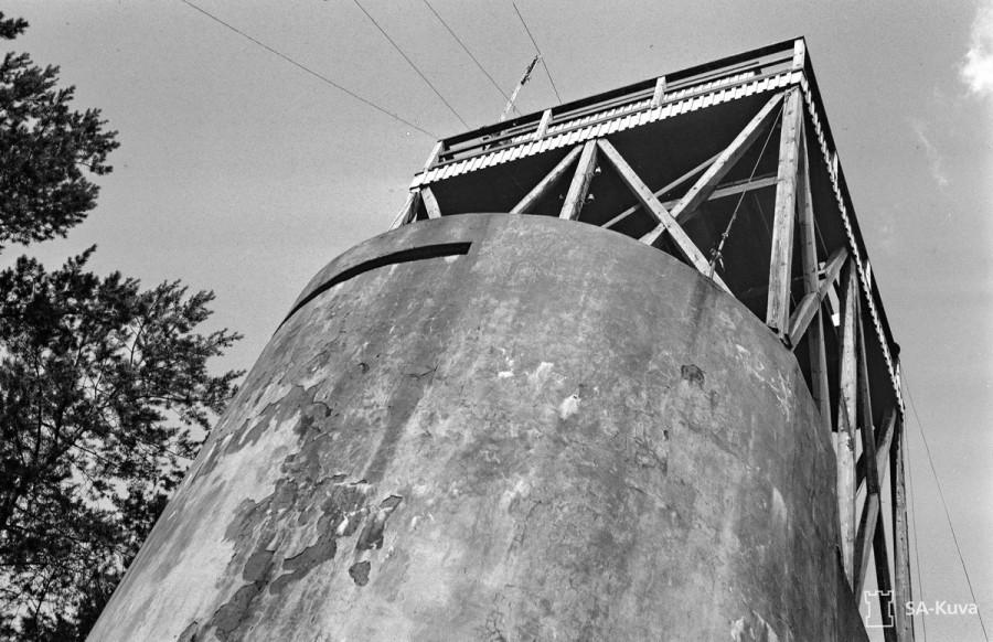 Tower-0.jpg