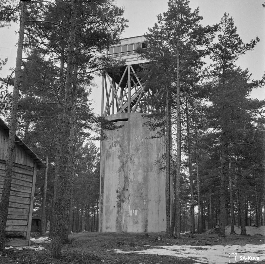 Tower-2.jpg