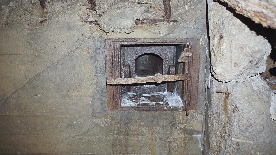 Bunkeri (2 of 2).jpg