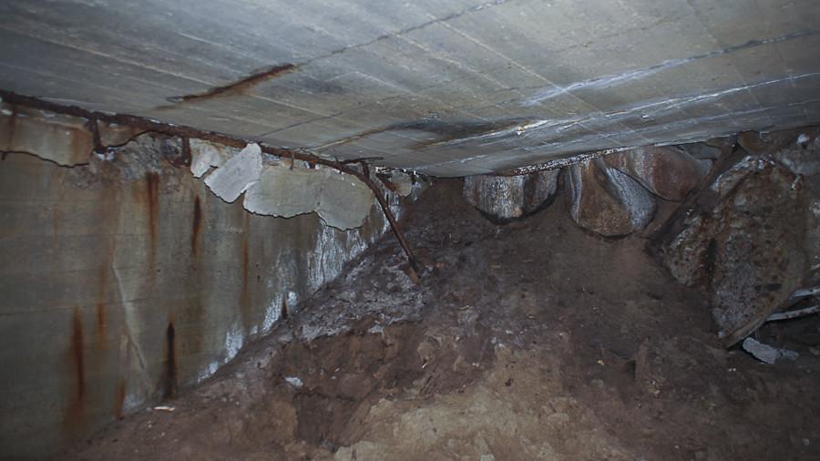 Bunkeri (1 of 1)-2.jpg