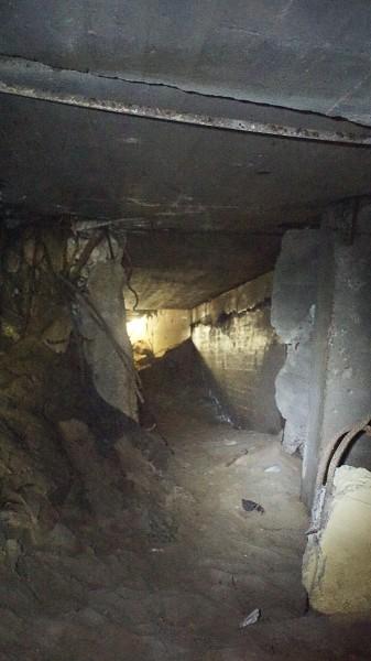 Bunkeri (1 of 1)-8.jpg