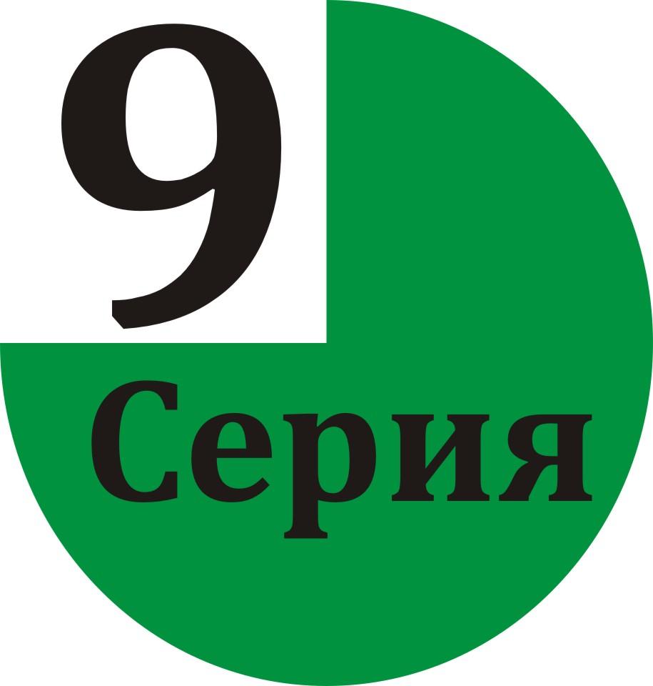 9z.jpg