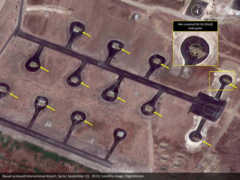 26.09.2015-Сирия-Латакия.-Ударные-вертолеты-Ми-24.jpg