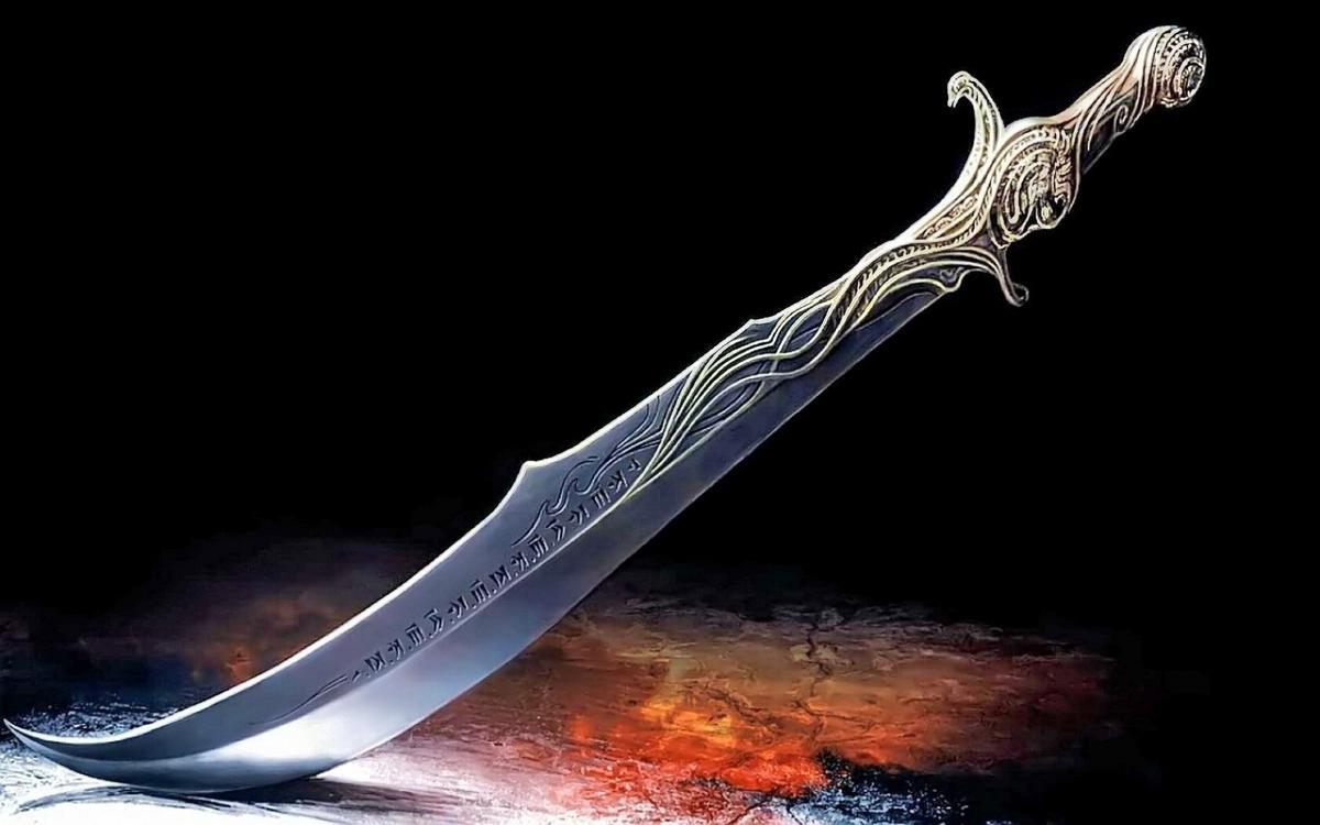 Hangman_Sword.jpg