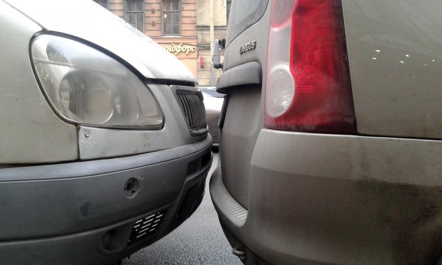 parking-2.jpg