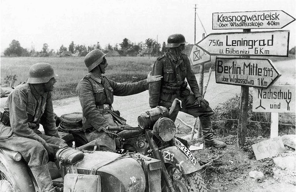 Повадки немецких мотоциклистов.jpg