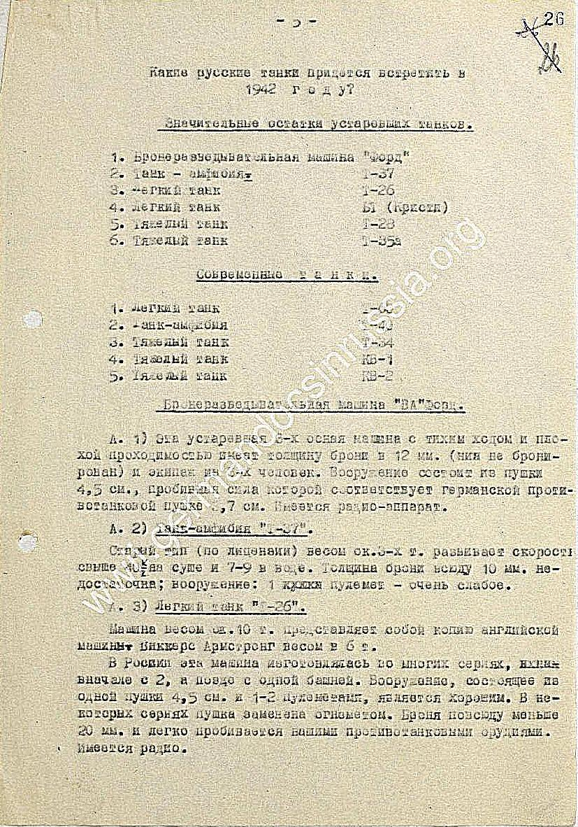 Бронетанковый Прогноз -1942 - 5_cr.jpg