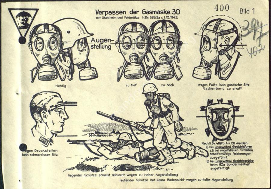 1 - Gasmaske 30.jpg