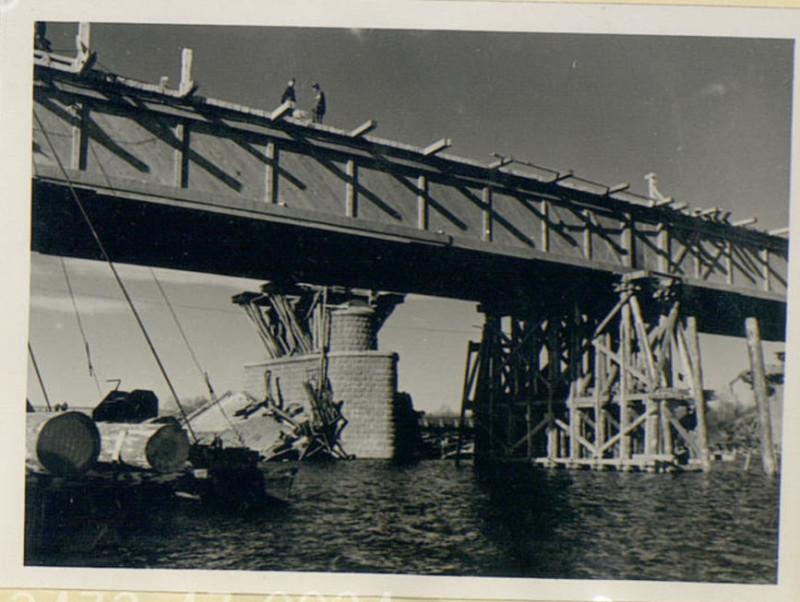 13 Мост.jpg