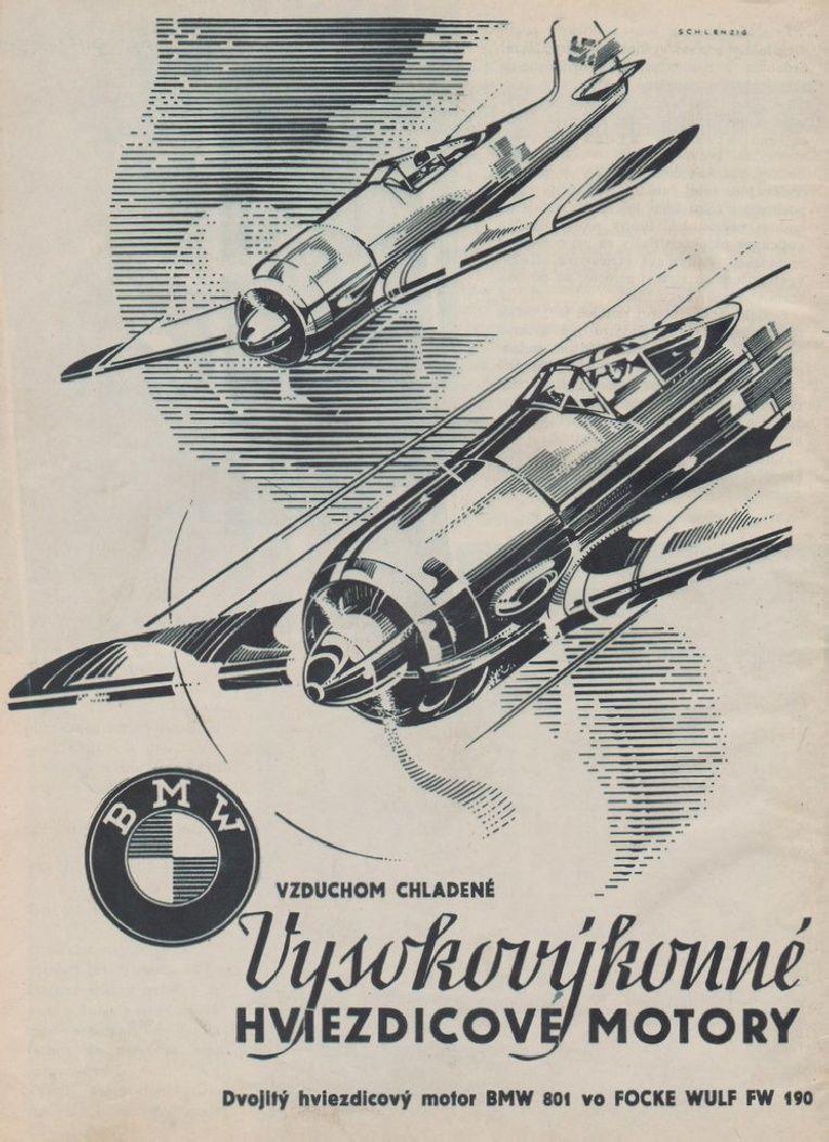 FW 190.jpg