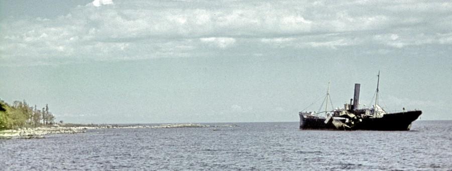 Ship Photo 1