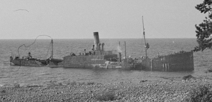 Ship Photo 4