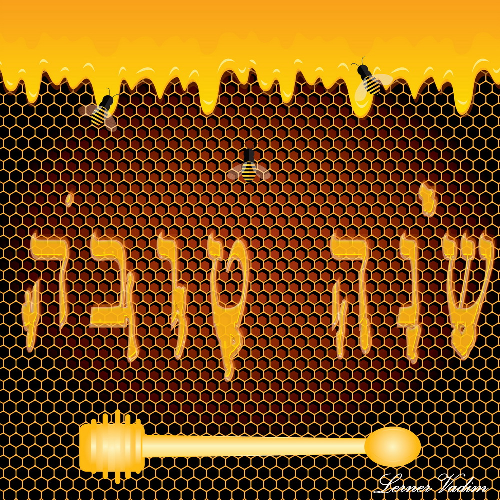 Honey_comb_shanaS