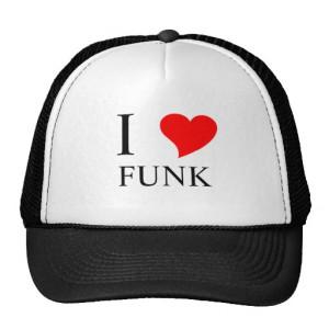 bone funk