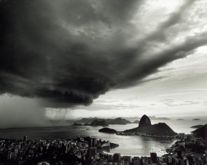 Rio by Murilo