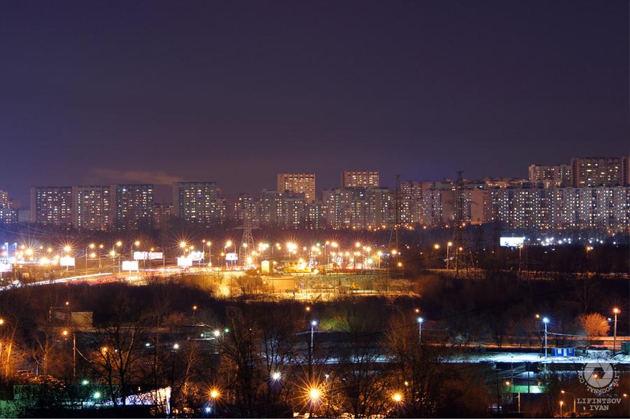 Москва6