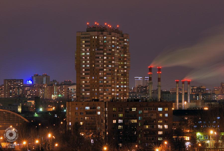 Москва7