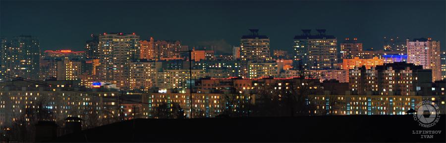 Москва9