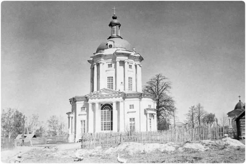 1960_1