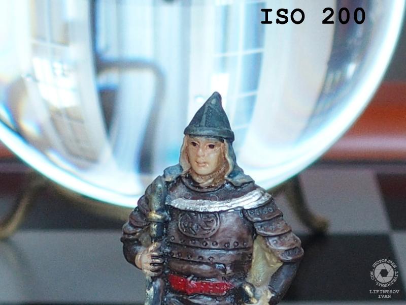 Olympus Stylus 1 ISO test_2
