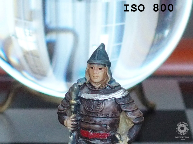 Olympus Stylus 1 ISO test_6
