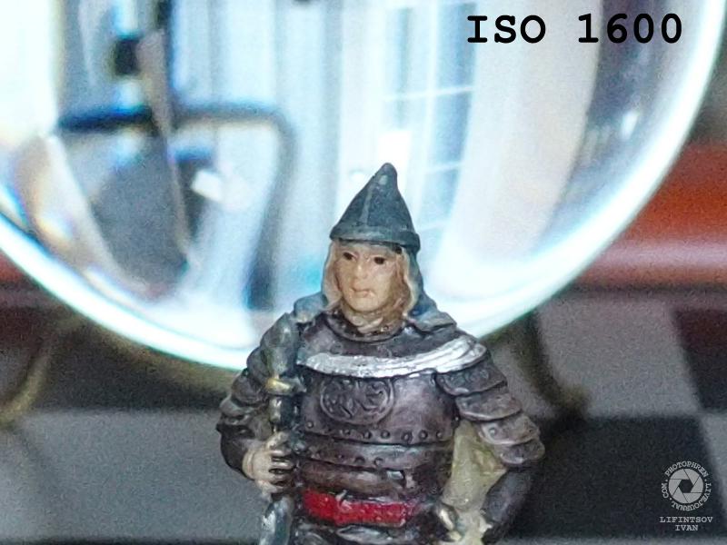 Olympus Stylus 1 ISO test_8