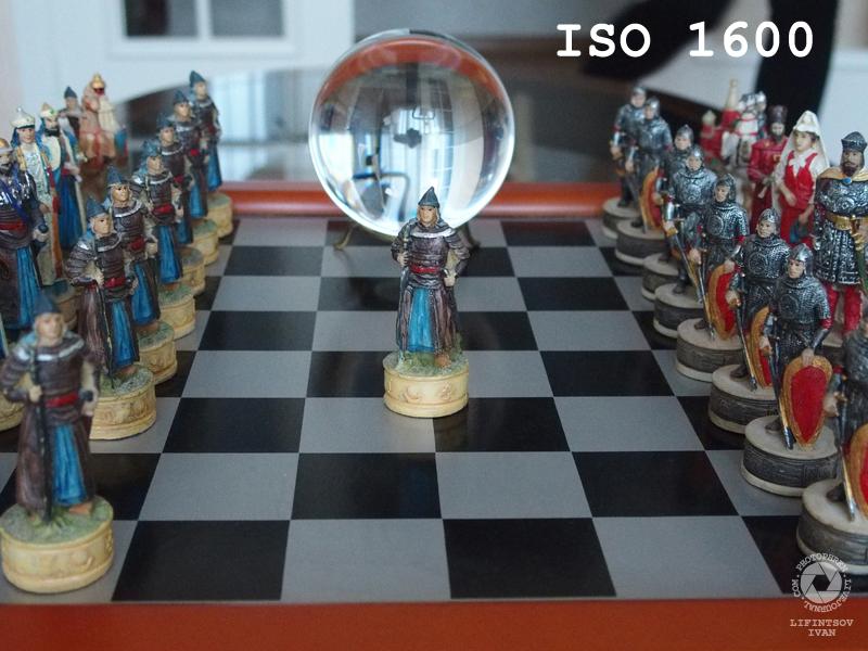 Olympus Stylus 1 ISO test_9
