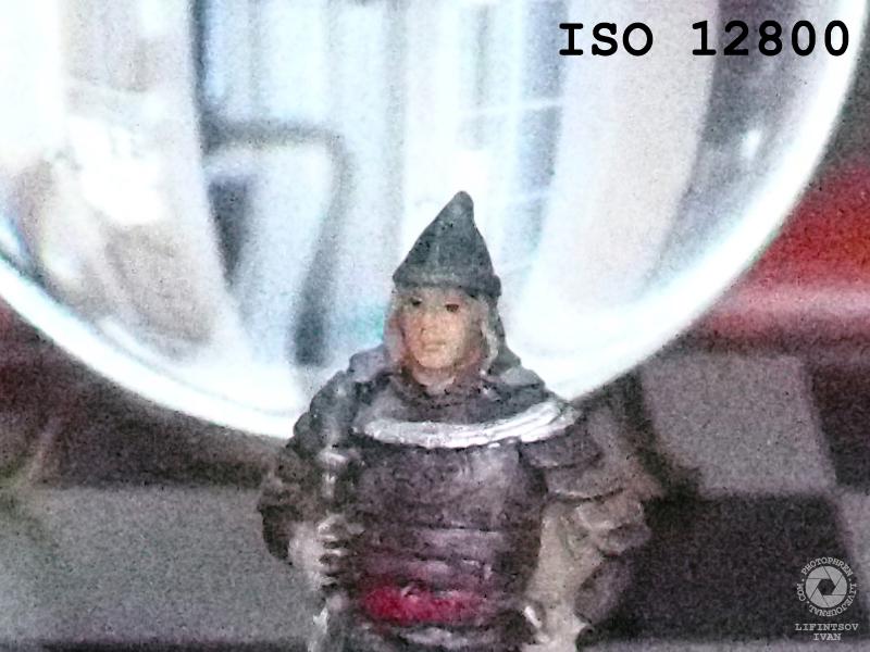 Olympus Stylus 1 ISO test_14