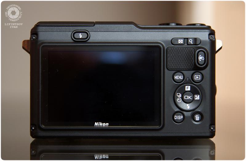 Nikon 1 AW1_1