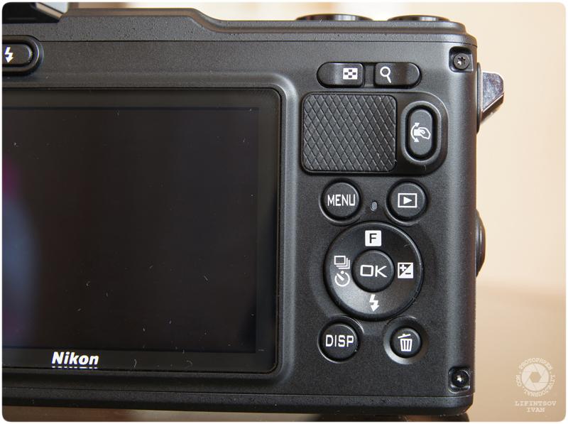 Nikon 1 AW1 9