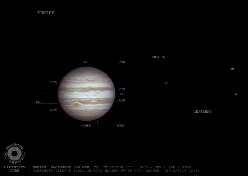 Юпитер_1