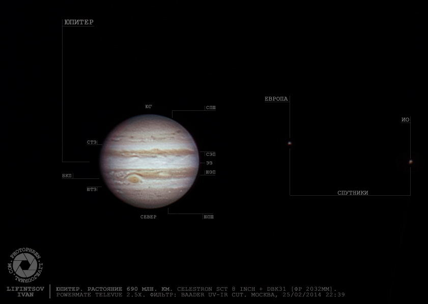 Юпитер_2